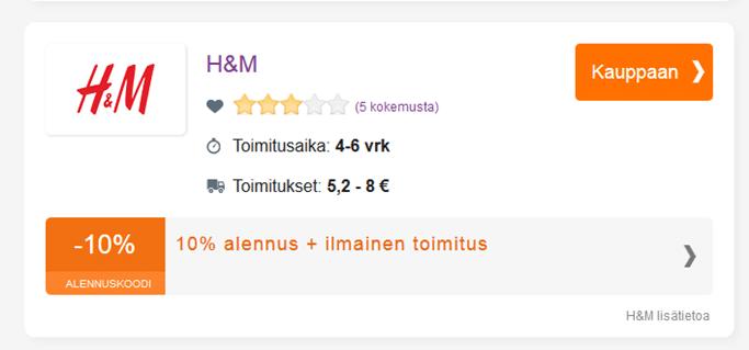 http://www.vaatekauppoja.fi/kauppa/11/hm