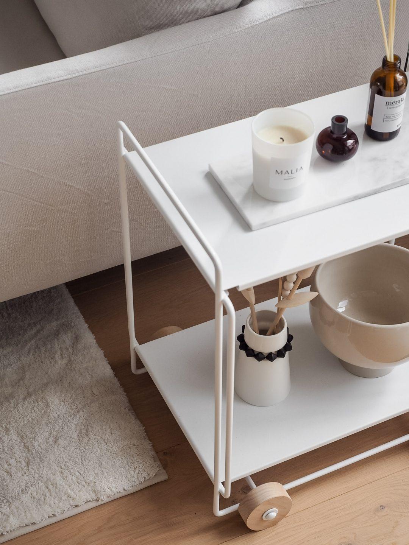 Sliik Everyday Design Tampere