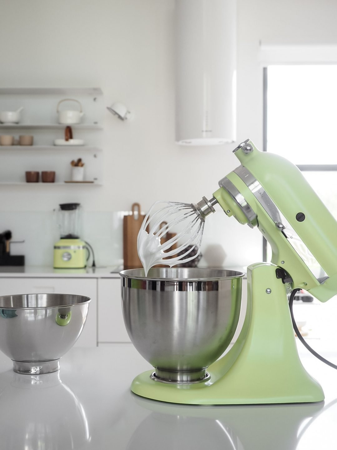 Sliik Kitchen Aid Artisan1