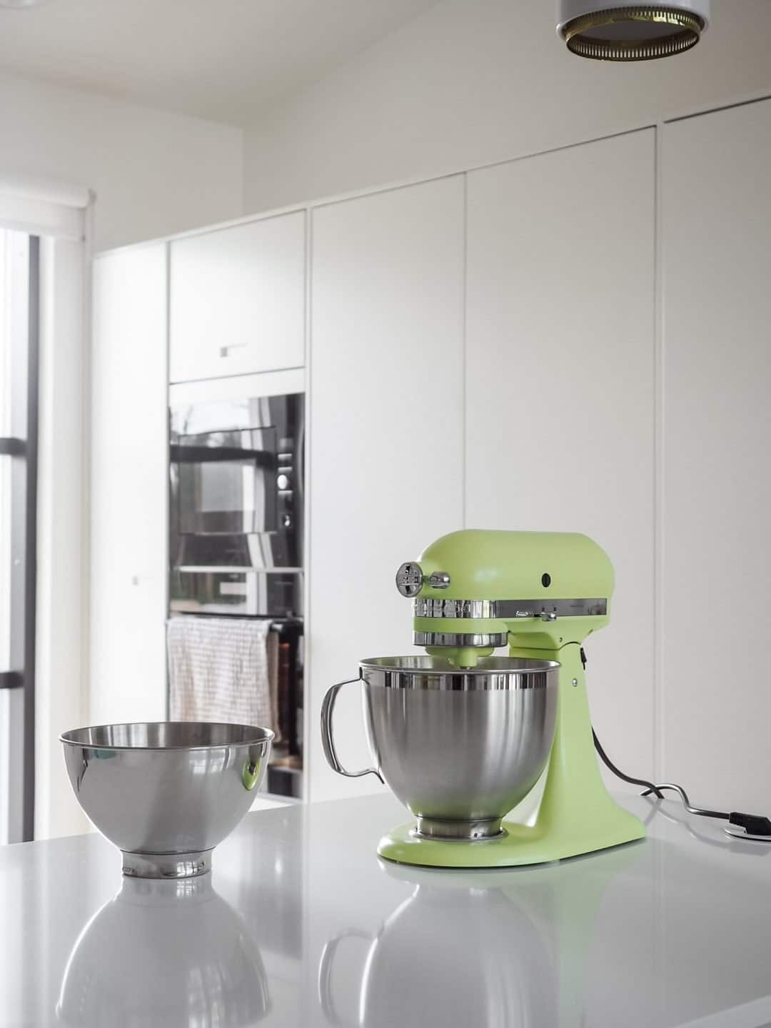 Sliik Kitchen Aid Kulho