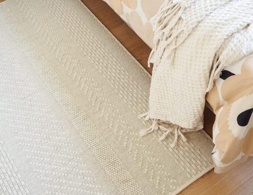 Sliik Vm Carpet Matilda Villamatto
