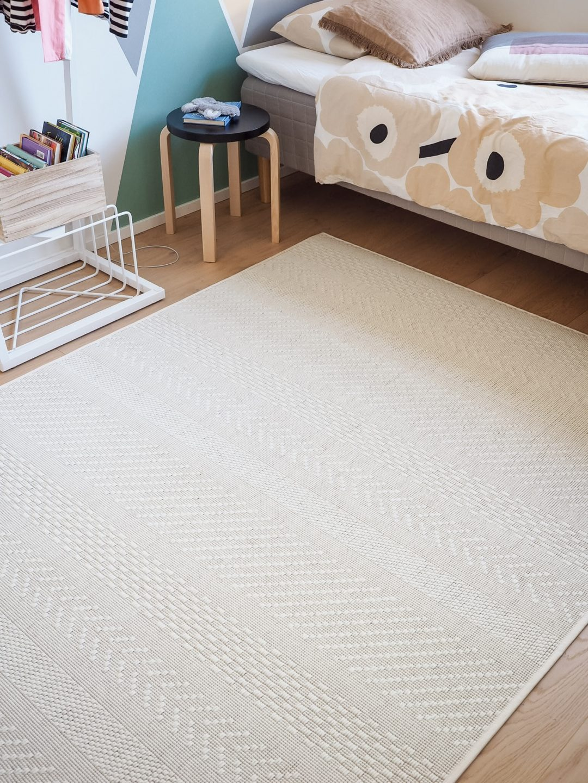 Sliik Vm Carpet Matilda