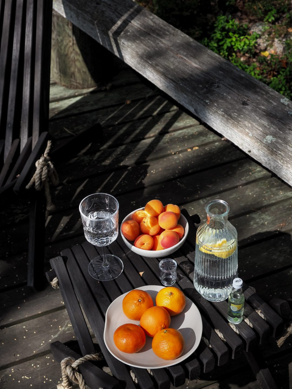 Sliik Soda Stream Fruit Drops